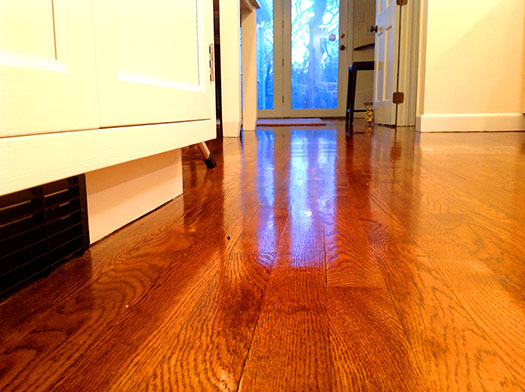 wood flooring installation 06